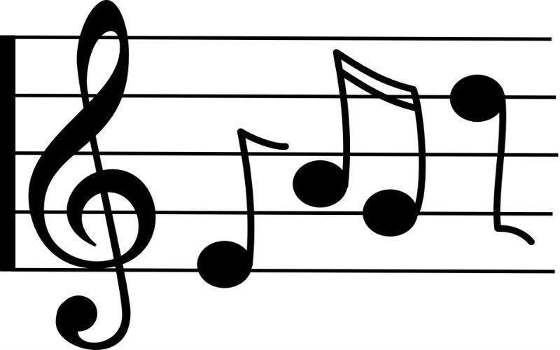 Canciones que hablan sobre la paz