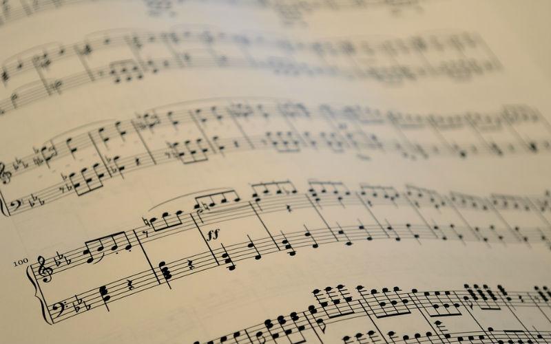 Instrumentos más fáciles de tocar