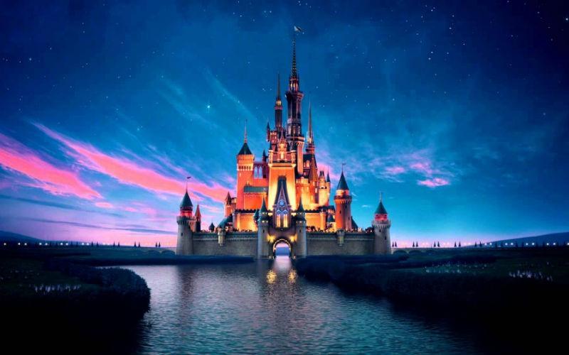 Las mejores canciones de Disney