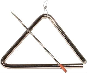 Triángulo instrumento