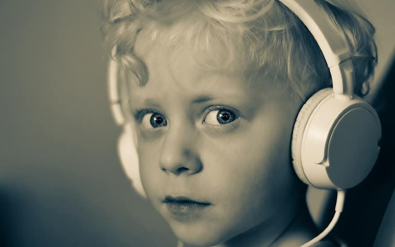 mejores canciones dedicadas a los hijos