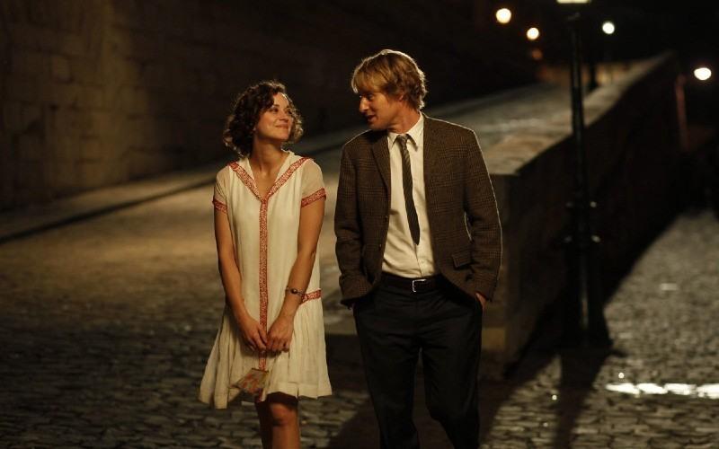 mejores comedias románticas