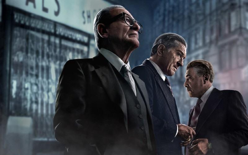 mejores películas sobre la mafia