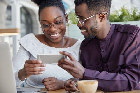 ver TV gratis en el smartphone